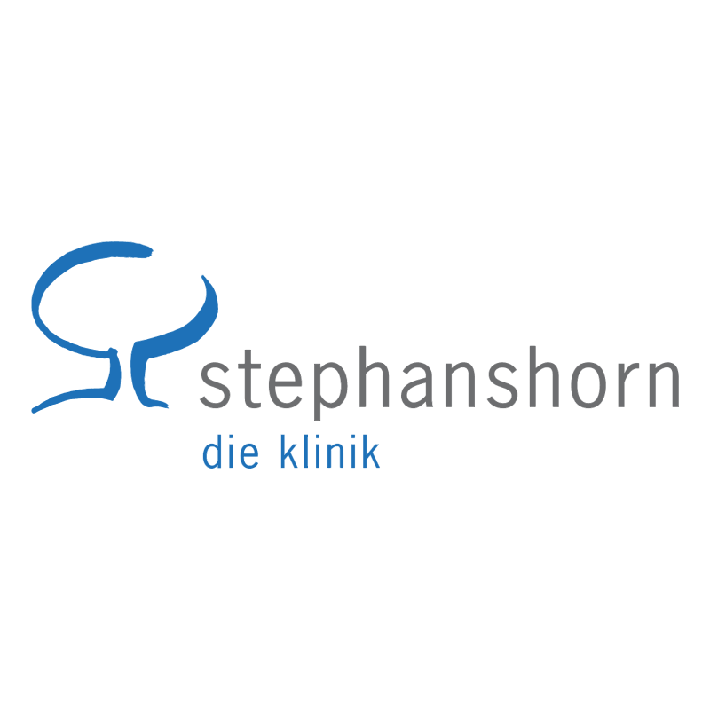 Stephanshorn Die Klinik vector