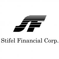 Stifel Financial vector