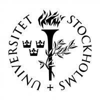 Stockholms universitet vector