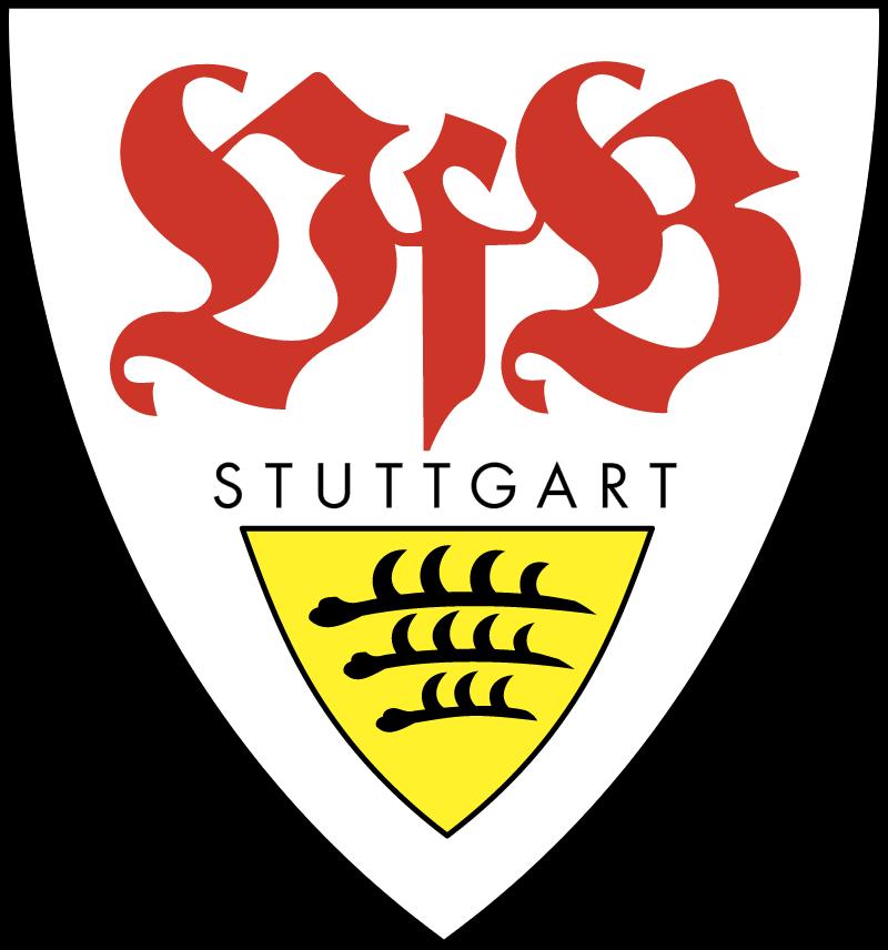 STUTTG 3 vector