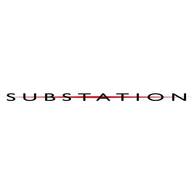 Substation vector