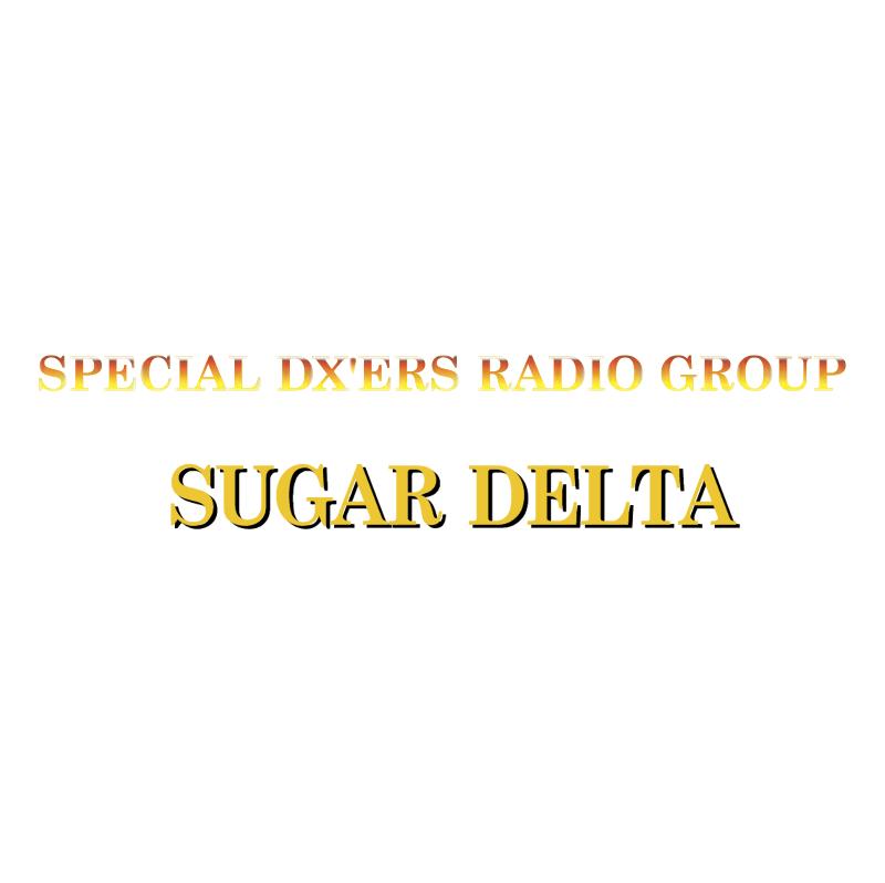 Sugar Delta vector