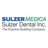 Sulzer Medica vector