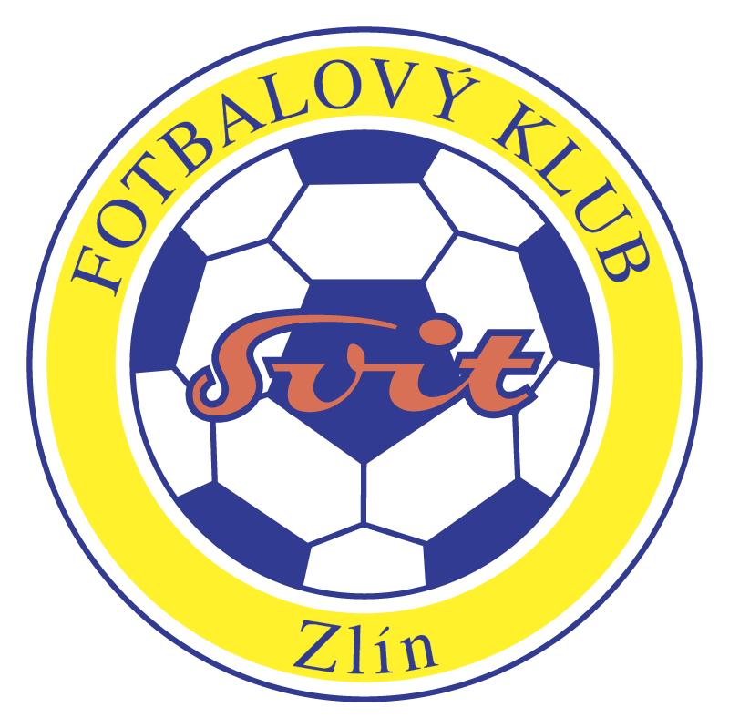Svit vector logo