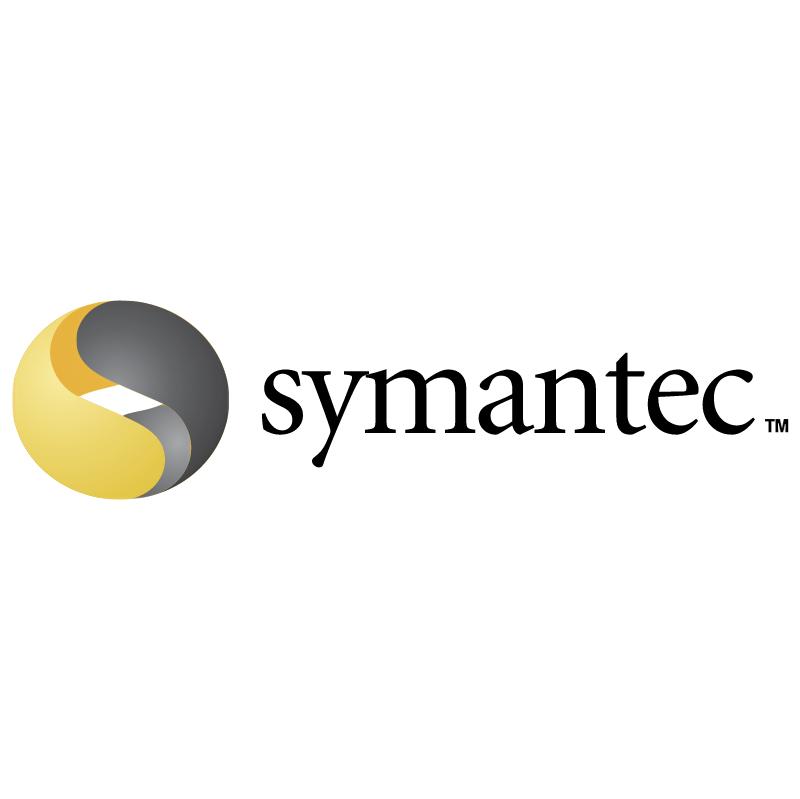 Symantec vector