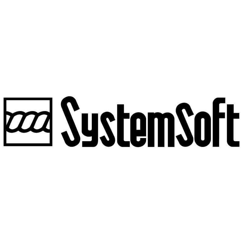 SystemSoft vector
