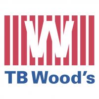 TB Wood s vector