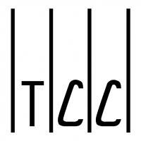 TCC vector