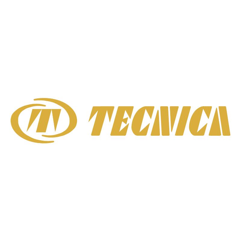 Tecnica vector