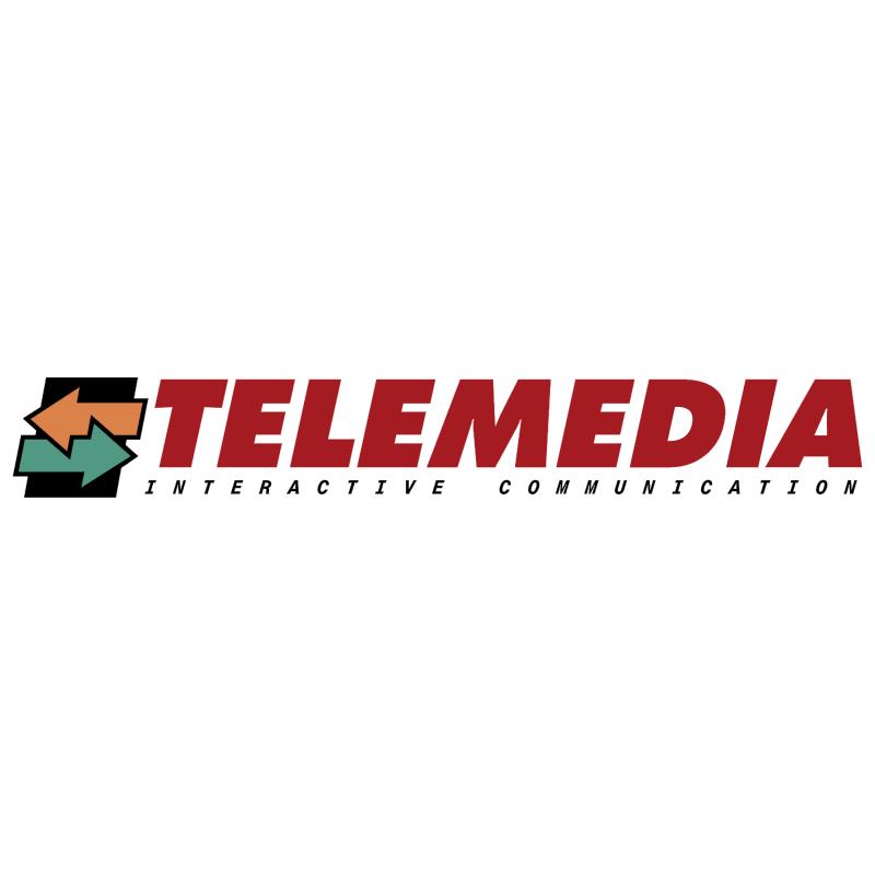 Telemedia vector