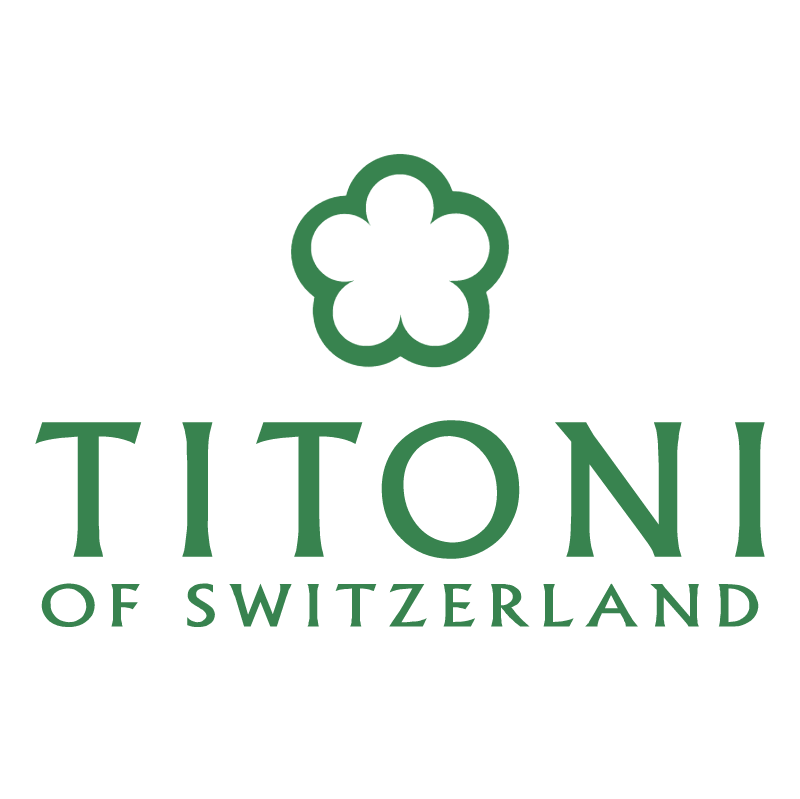 Titoni vector logo