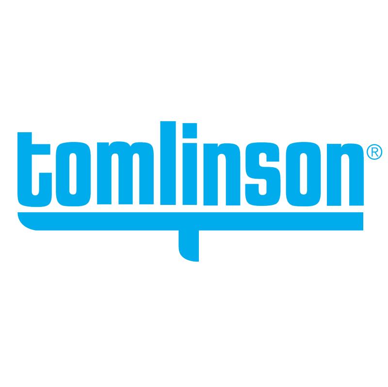 Tomlinson vector