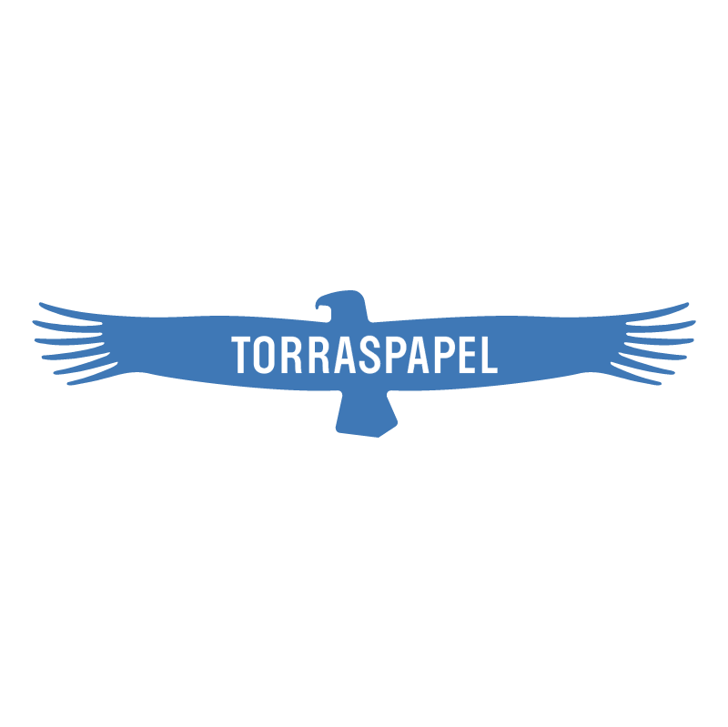 Torraspapel vector