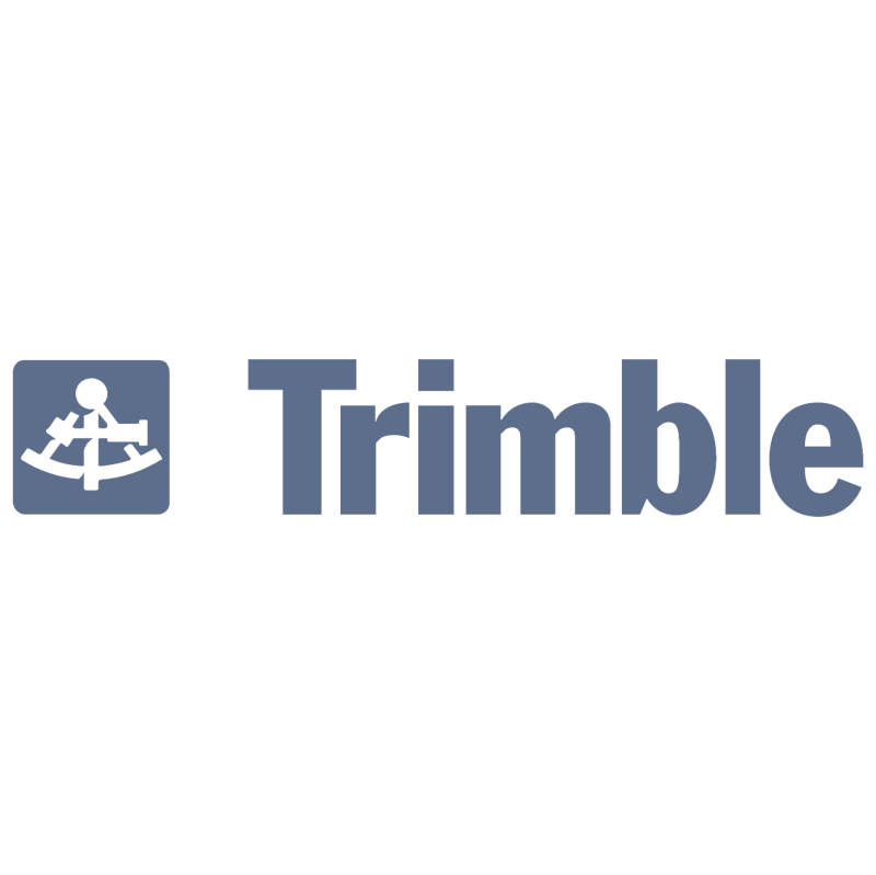 Trimble vector