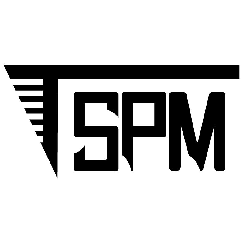 TSPM vector