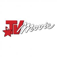 TV Movie vector