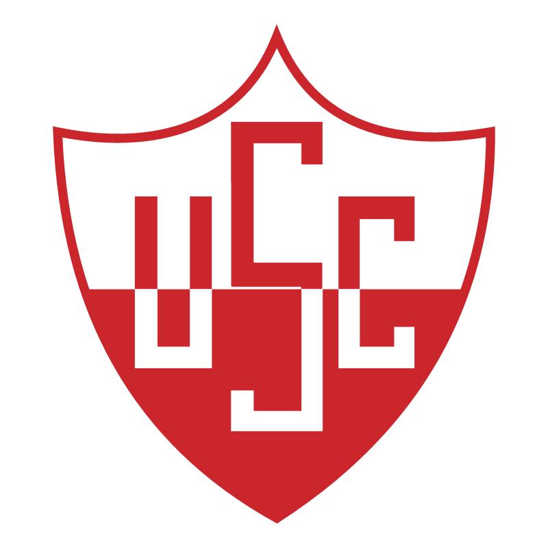 Uberaba Sport Club de Uberaba MG vector