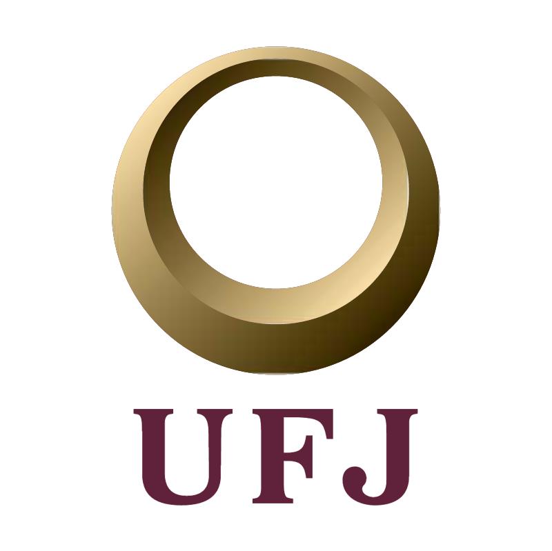 UFJ vector