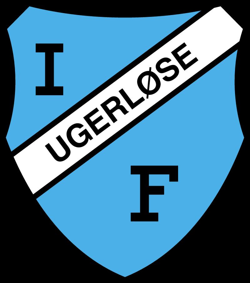 UGERLOSE vector