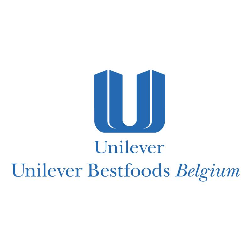 Unilever vector