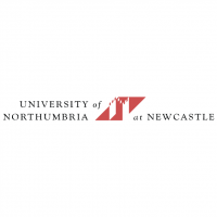University of Northumbria vector