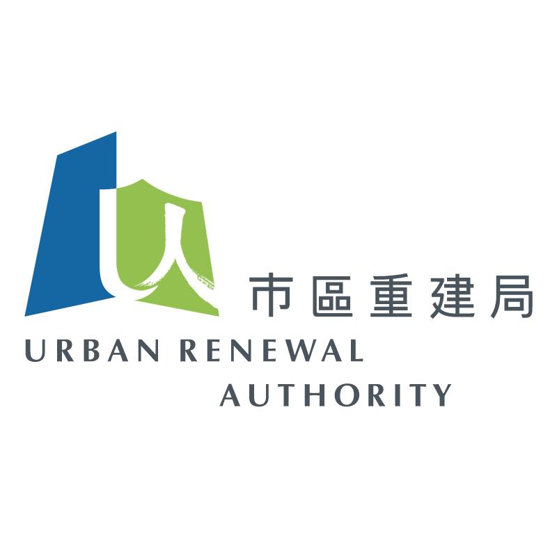 Urban Renewal Authority vector