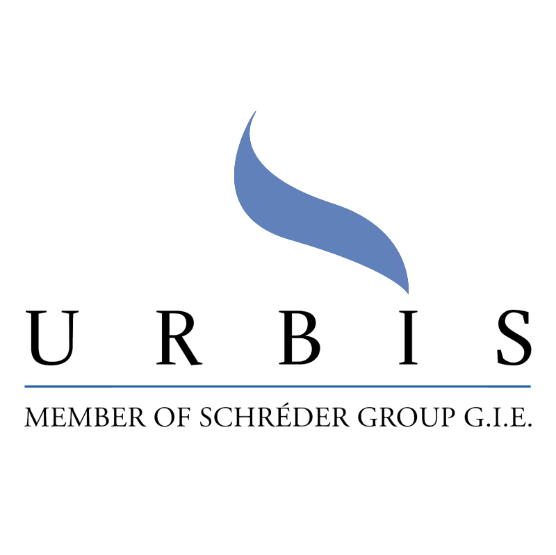 Urbis vector