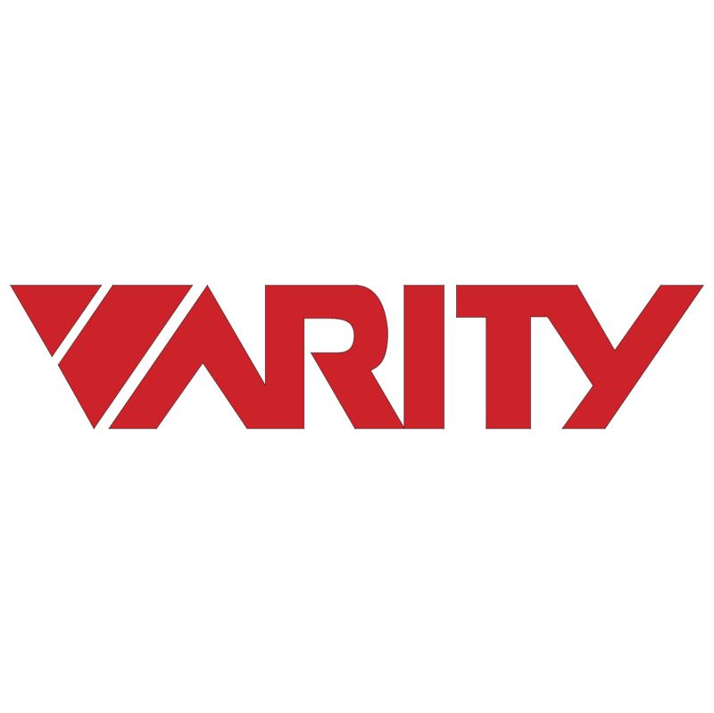 Varity vector