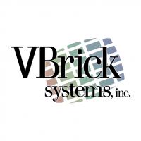VBrick Systems vector
