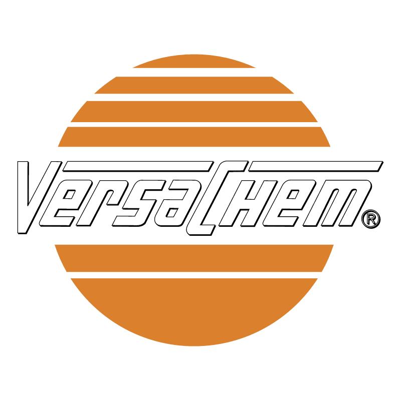 VersaChem vector