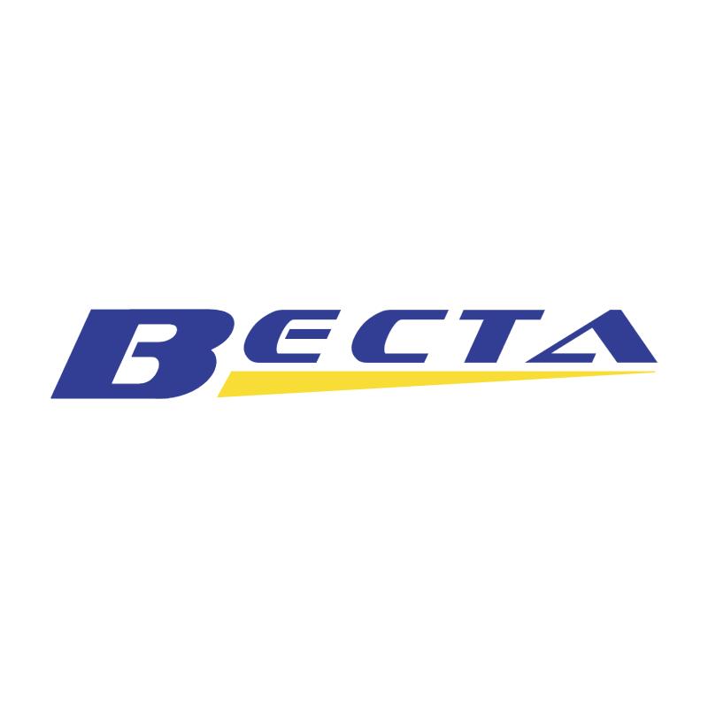 Vesta vector