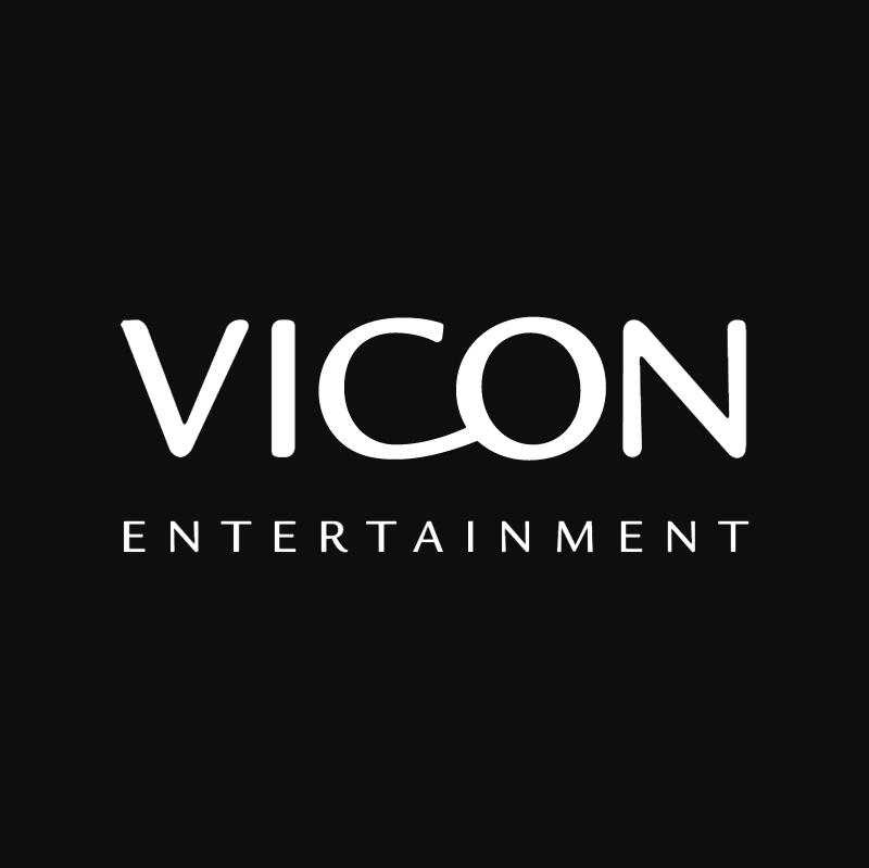 Vicon vector