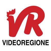 Videoregione vector