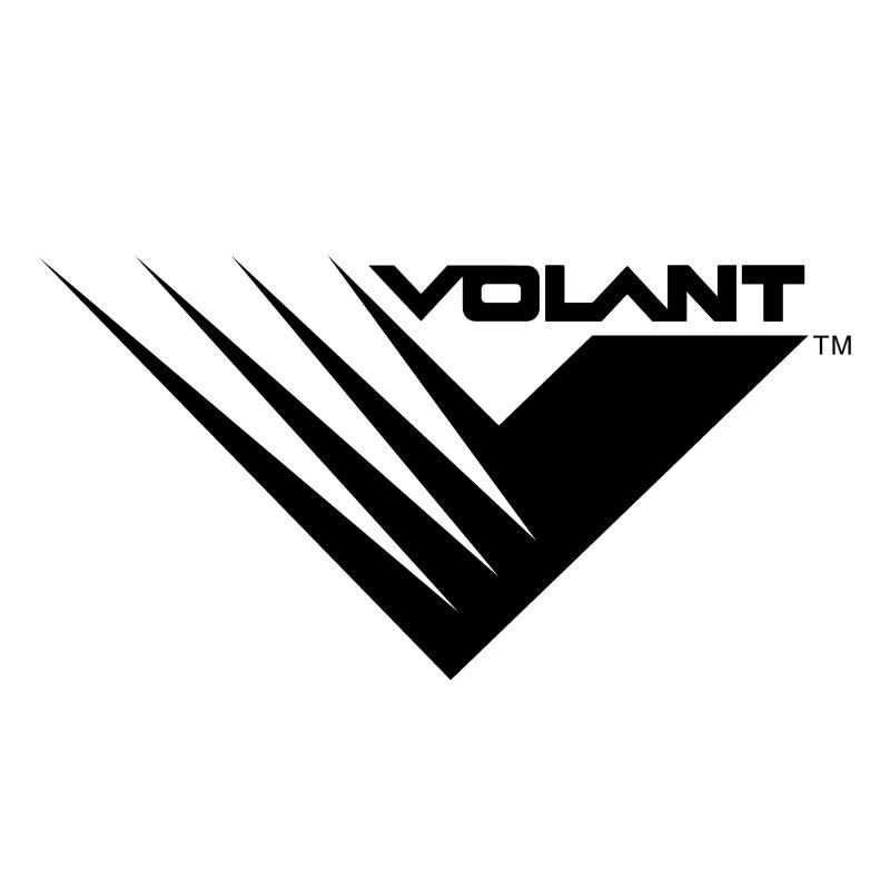 Volant vector