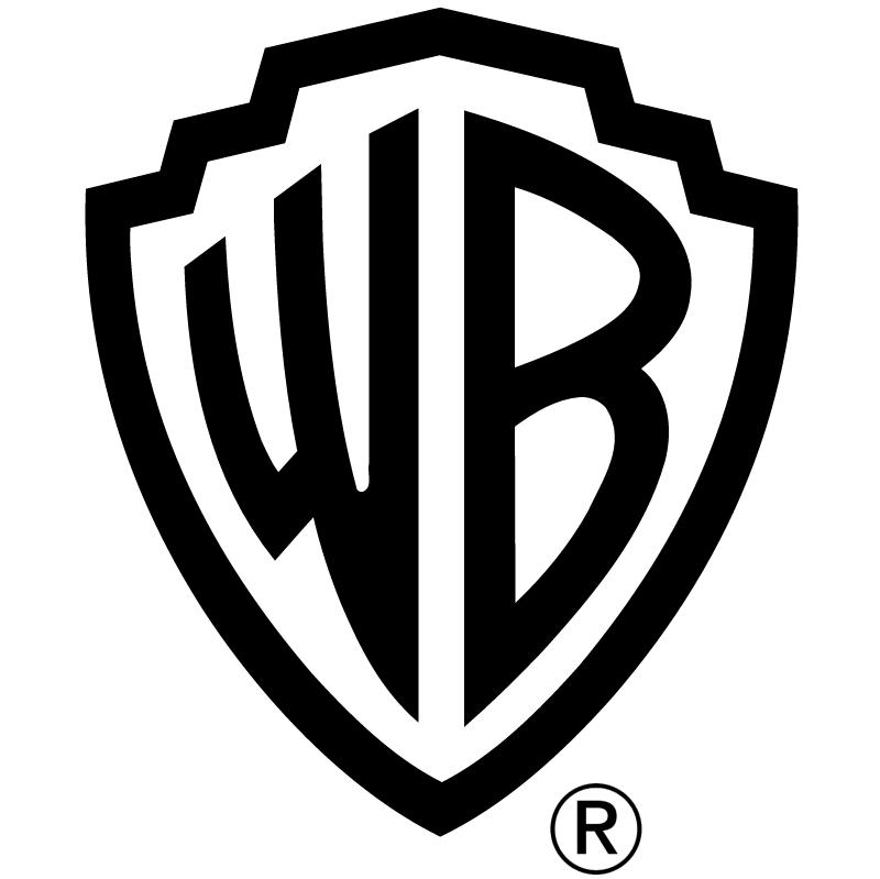 Warner Bros vector