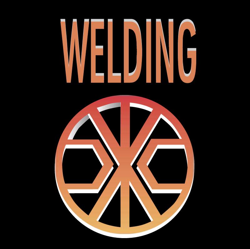 Welding vector