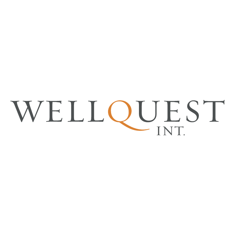 Wellquest vector