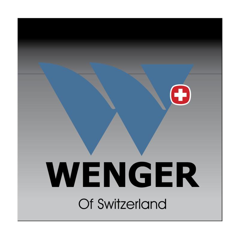 Wenger vector