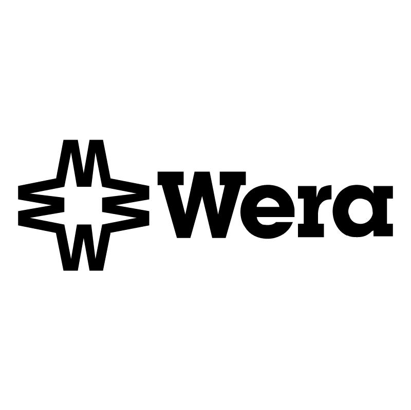 Wera vector