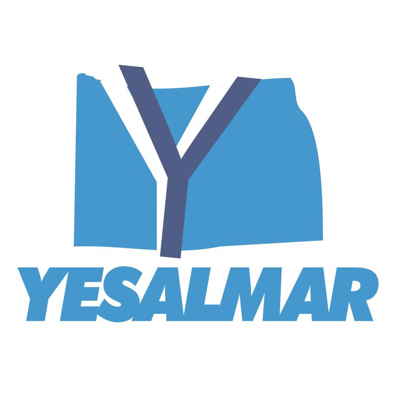 Yesalmar vector