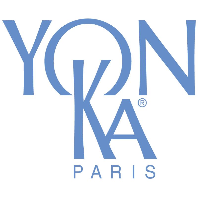 YonKa vector