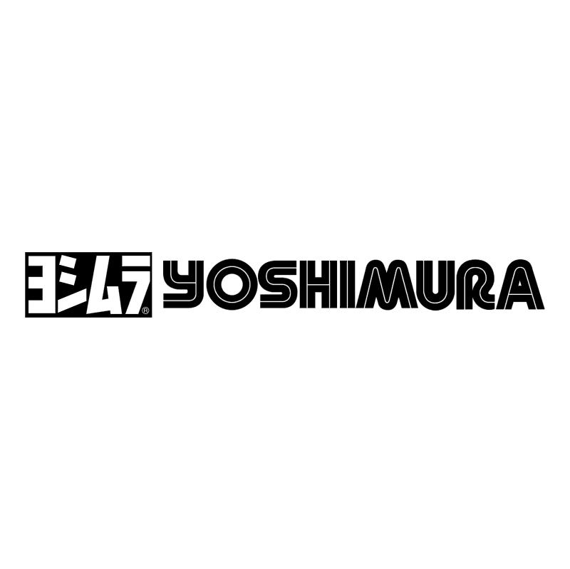 Youshimura vector