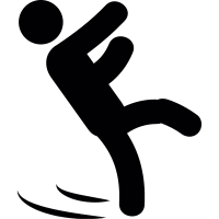 Slide vector