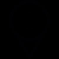 Location marker vector