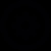 Settings Symbol vector