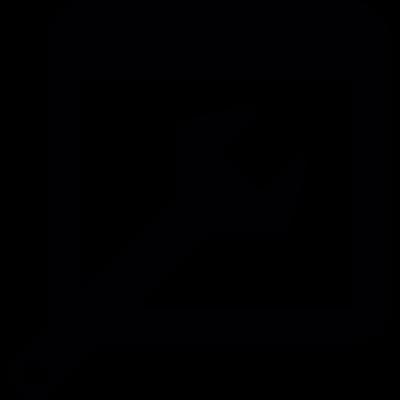 Repairing Browser vector logo