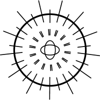 Energy source symbol vector
