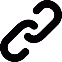 Web Link vector