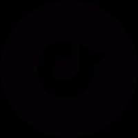 Rdio Logo vector