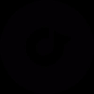 Rdio Logo vector logo